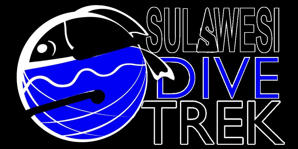Sulawesi Dive Trek
